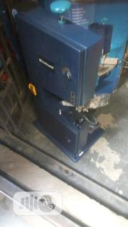 Band Saw Machine | Manufacturing Equipment for sale in Abuja (FCT) State, Jabi