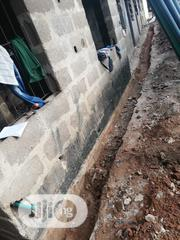 1 Bedroom Mini Flat For Rent at Abule Egba. | Houses & Apartments For Rent for sale in Lagos State, Lagos Mainland