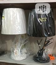 Bedside Lamps Small | Home Accessories for sale in Lagos State, Surulere