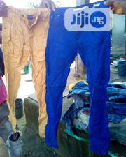 UK First Grade Stock Jeans For Children | Clothing for sale in Delta State, Uvwie
