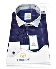 Quality Designers Men Shirt. | Clothing for sale in Lagos State, Lagos Island