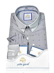 Quality Mens Wear | Clothing for sale in Lagos State, Lagos Island