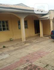 3bedroom Detached Twin Bungalow At Oluyole Estate, Ibadan | Houses & Apartments For Sale for sale in Oyo State, Ibadan