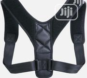 Posture Corrector | Sports Equipment for sale in Lagos State, Lekki Phase 1