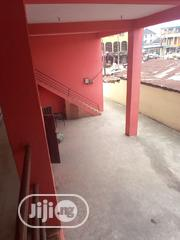 Shops In The Complex For Lease Or Rent In Ogudu | Commercial Property For Rent for sale in Lagos State, Kosofe