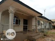Cheap Bungalow For Sale Along Pz Sapele Road Benin City. | Houses & Apartments For Sale for sale in Edo State, Oredo