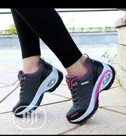 New Female Quality Sneakers | Shoes for sale in Lagos State, Ikeja
