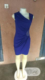 Canadian Neatly Used Dress | Clothing for sale in Osun State, Osogbo