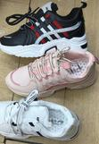 New Female Quality Sneakers | Shoes for sale in Ikeja, Lagos State, Nigeria