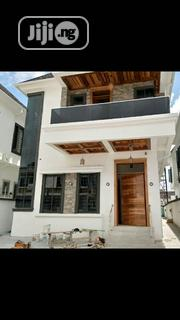 5bedroom Fully Detached Duplex At Ikota GRA, Ikota Villa | Houses & Apartments For Sale for sale in Lagos State, Lagos Island
