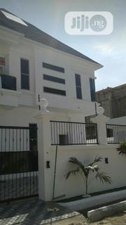 5bedroom Fully Detached Duplex At Chevron , Lekki Phase 2:: | Houses & Apartments For Sale for sale in Lagos State, Lekki Phase 2