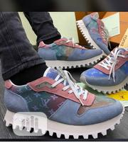 New Unisex Quality Sneakers | Shoes for sale in Lagos State, Ikeja