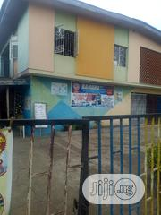 For Sale: Two Blocks of Four Bed Room Duplex | Houses & Apartments For Sale for sale in Lagos State, Alimosho