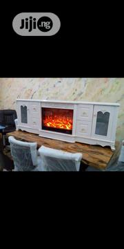 Fire Plate For Home Use | Furniture for sale in Lagos State, Ojo