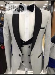 Italian Suit for Men | Clothing for sale in Lagos State, Lagos Island