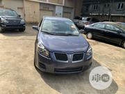 Pontiac Vibe 1.8L 2009 | Cars for sale in Lagos State, Isolo