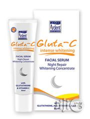 Gluta C Facial Night Serum | Skin Care for sale in Lagos State