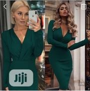 Classic Gown (Nationwide Delivery)   Clothing for sale in Lagos State, Lagos Island