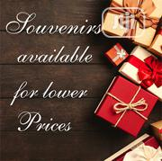 Wedding And Event Souvenirs | Wedding Venues & Services for sale in Lagos State, Surulere