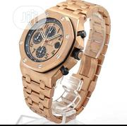 Ap Wrist Watches | Watches for sale in Lagos State, Lagos Island