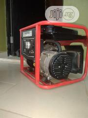 Elepaq 3.8hp Ohv Engine | Electrical Equipments for sale in Oyo State, Ido