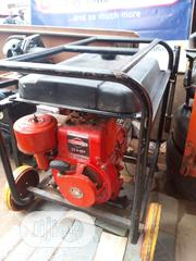 BRIGGS And Stratton Generator | Electrical Equipments for sale in Lagos State, Ojodu