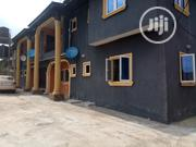 Flat To Let | Houses & Apartments For Rent for sale in Oyo State, Ido