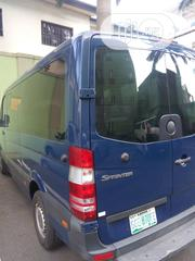 Mercedes-Benz S Class 2012 Blue   Buses & Microbuses for sale in Lagos State, Lekki Phase 2