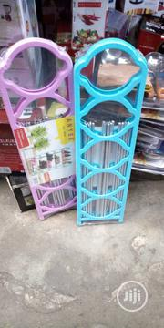 5 Layer Shoe Rack | Furniture for sale in Lagos State, Lagos Island