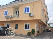 3 Bedroom Terrace Duplex For Rent At Lekki | Houses & Apartments For Rent for sale in Lagos State, Lekki Phase 1