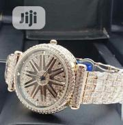 Ladies Wrist Watch | Watches for sale in Lagos State, Victoria Island