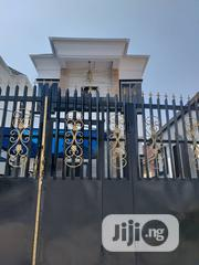 5 Bedroom Detached Duplex For Sale At Chevron Lekki | Houses & Apartments For Sale for sale in Lagos State, Lekki Phase 1