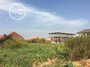 An Inviting 6block Of Flats Land For Sale | Land & Plots For Sale for sale in Abuja (FCT) State, Lugbe District