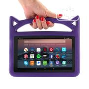 New Amazon Fire 7 8 GB   Tablets for sale in Lagos State, Isolo