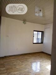 Clean 2 Bedroom Flat Apartment to Let in Adeniyi Jones Ikeja | Houses & Apartments For Rent for sale in Lagos State, Ikeja