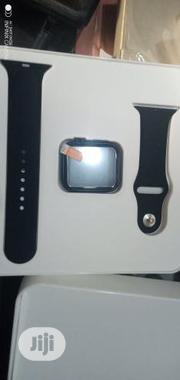 Apple Series 3 Watch | Smart Watches & Trackers for sale in Lagos State, Ipaja