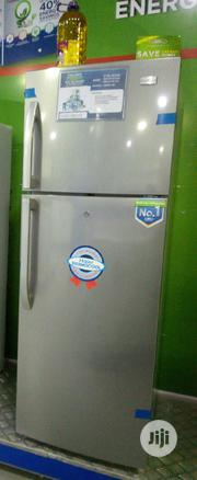 Refrigerator | Kitchen Appliances for sale in Abuja (FCT) State, Nyanya