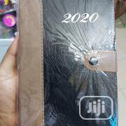 2020 Diaries | Stationery for sale in Lagos State, Lagos Island
