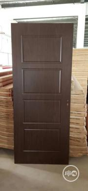 Wood Liminated Door | Doors for sale in Lagos State, Lagos Island
