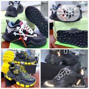 Men Designer Classic Wears | Shoes for sale in Lagos State, Lagos Mainland