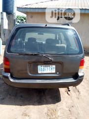 Nissan Sunny 1999 Wagon Gray   Cars for sale in Oyo State, Egbeda