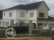 House for Sale | Houses & Apartments For Sale for sale in Abuja (FCT) State, Pyakasa