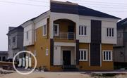 4 Bedroom Detatched Duplex | Houses & Apartments For Sale for sale in Lagos State, Lekki Phase 2