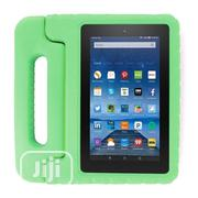 New Amazon Fire HD 8 16 GB | Tablets for sale in Lagos State, Isolo