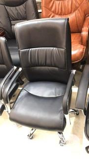 Lovely Chair | Furniture for sale in Lagos State, Lekki Phase 1