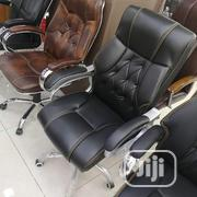 Executive Chair | Furniture for sale in Lagos State, Ikeja