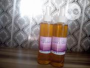 Glow Body Oil | Skin Care for sale in Abuja (FCT) State, Lugbe District