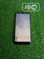 Infinix Smart 2 Pro 16 GB Gold | Mobile Phones for sale in Lagos State, Lekki Phase 1