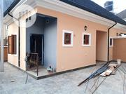 House Painting Services | Building & Trades Services for sale in Lagos State, Ikeja