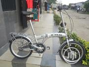 Foldable Sport Bicycle | Sports Equipment for sale in Abuja (FCT) State, Central Business District